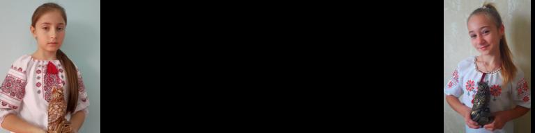 Rozumnik-roku-2020-1024x256